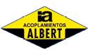 ALBERT - Couplings