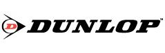 DUNLOP - Engine Bases