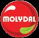 MOLYDAL Lubrificação