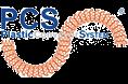PCS Transport Solutions