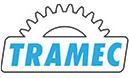TRAMEC - Variators