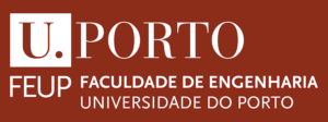 FEUP - Faculdade de Engenharia Universidade do Porto