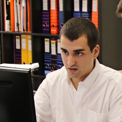 Daniel Sousa