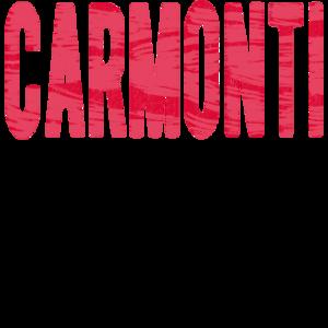 CARMONTI - Indústria de Carne do Montijo